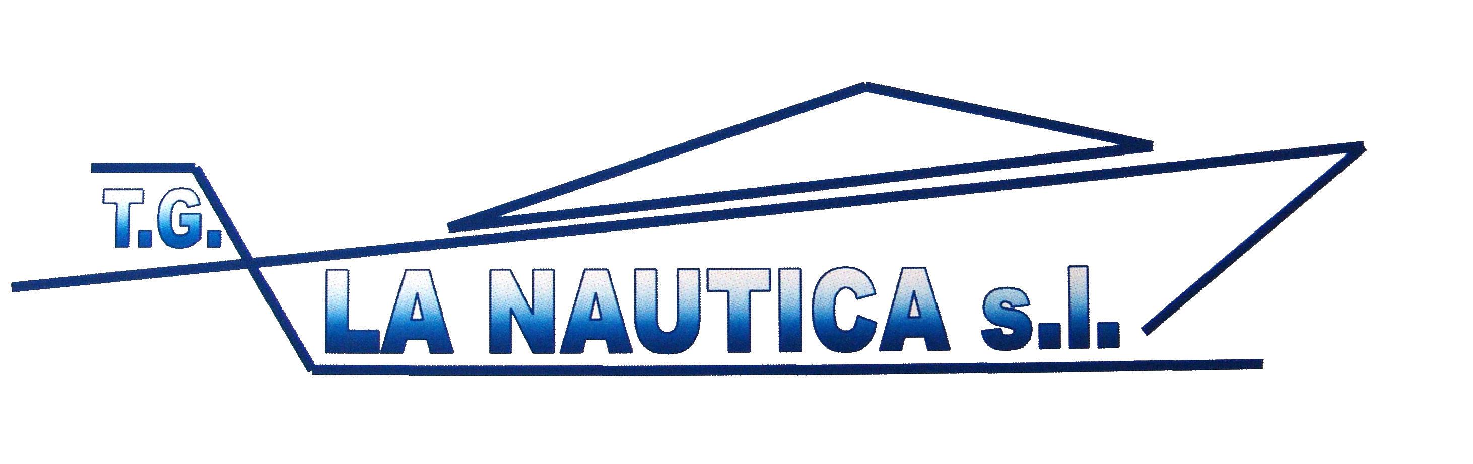 Serveis Nàutics Girona